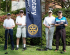Newbury Rotary Fun Charity Golf Day