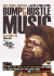 Bump & Hustle Music with PTA, Jazzie B (Soul II Soul) & Main Squeeze DJs