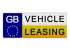 Welcoming GB Vehicle Leasing to thebestofbury