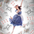 Ballet Theatre UK presents Alice In Wonderland