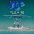 Yes Please! Recreating the iconic music of Yes