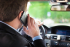 New Penalty & Fine Increase For Drivers Caught On Phone