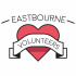 Eastbourne Volunteers Coffee Morning Drop-In