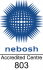 NEBOSH International Technical Certificate in Oil & Gas Operational Safety