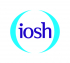 IOSH Managing Safely eLearning Course