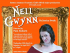 Nell Gwynn – with Sutton Amateur Dramatics @SADCNews at Adrian Mann @Nescot
