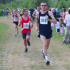 Marston Mavericks 8km/4km Run