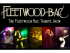Fleetwood Bac - Fleetwood Mac Tribute Act