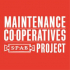 Nottingham Mini Maintenance Co-op Training Day for volunteers and places of worship of all faiths