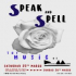 Speak and Spell (Depeche Mode Tribute)