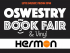 Oswestry Book Fair
