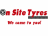 On-Site Tyres St Neots