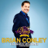 Brian Conley The Greatest Entertainer (in his price range)