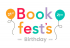 Shrewsbury Children's Bookfest 2017
