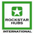ROCKSTAR WORKSHOP - How to Build a Rockstar Business
