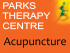 Parks Therapy Centre St Neots Acupuncture