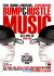 Bump & Hustle Music with PTA, Sean Mccabe + More on 2 Floors