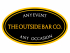 The Outside Bar Company St Neots