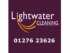Lightwater Cleaning Services