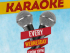 Karaoke Wednesdays at Walkabout Bar Solihull