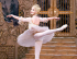 Portrait of a Royal Ballet Star at Jersey Opera House - Lauren Cuthbertson