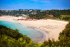 Musical Walk: Ouaisne to St Brelade