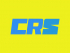 CRS - Carpet Roll Sales