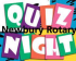 Newbury Rotary Fun Spring Quiz Night