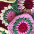 Crochet for Beginners - Drop in Sessions