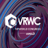 VR World Congress 2017