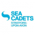 Sea Cadets Ferret Racing & Fish 'n Chip Evening