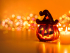 What's on for Halloween in Eastbourne? Promote it FREE!