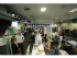 Solihull's Annual Apprenticeship Show
