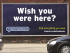Marketing in Eastbourne