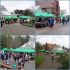 Belle Vue Park Food & Craft Market