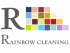 Rainbow Cleaning