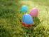FRIENDS OF SAFER'S EASTER EGG HUNT