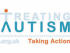 Treating Autism Support Group Solihull