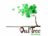 OwlTree Web Solutions