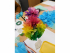 Make Tissue Paper Flowers for Mothers Day