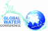 Global Water Conference 2017