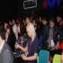 Manchester Multichannel Conference: Free tickets!
