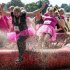 County Durham Race for Life Pretty Muddy