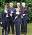 IAA Lunchtime Concert - Waveney Wind Band