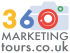 360 Marketing Tours