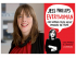 An Evening with Jess Phillips – Everywoman