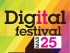 Oldham Library - Digital Festival