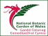 national, botanic, garden,