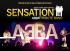 70s & 80s Night featuring 'ABBA Sensation'