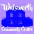 Walsworth Community Centre Needs You